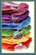 Cloth Diaper Service