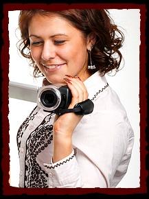 Video Online Business