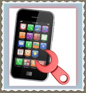 Cellphone Repair Business Idea