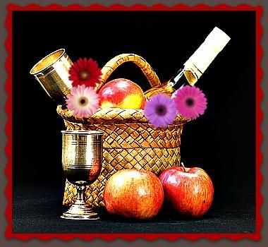 Start A Gift Basket Business