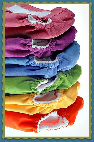 Business Ideas Cloth Diaper Service