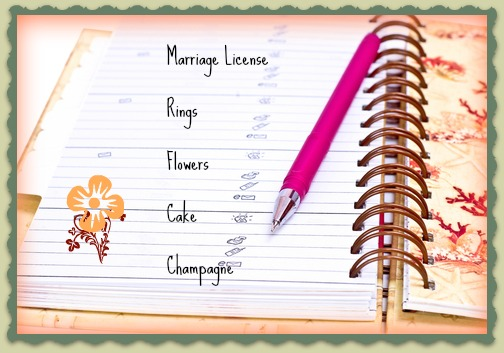 Become An Event Planner Calendar