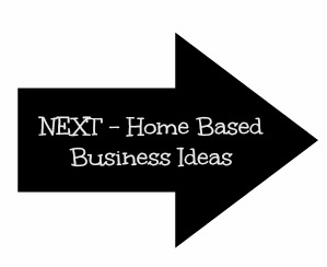 business ideas from home