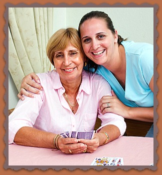 Start A Home Care Business