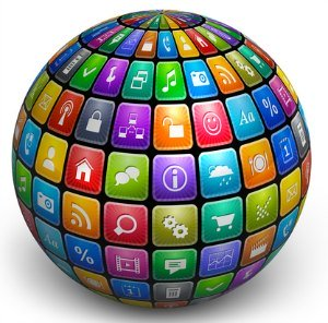 Apps Developer Home Internet Business Idea
