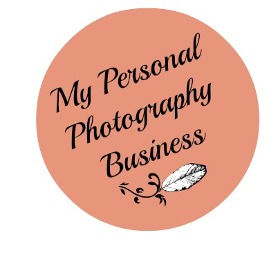 photography business opportunities
