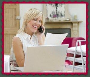 Virtual Assistant Internet Business Idea